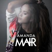 Amanda Mair