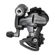 Shimano Ultegra RD-6700 Bicycle Rear Derailleur - 10 Speed
