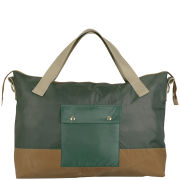 Tent Holdall - Racing Green