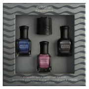 Deborah Lippmann Magnet Appeal Set - Exclusive (3 x 8ml)
