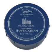 Taylor of Old Bond Street Shaving Cream Bowl (150g) - Eton College
