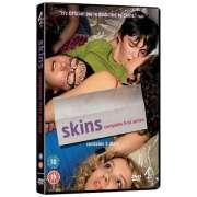 Skins - Series 1