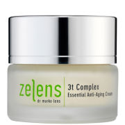 3T Complex Essential Anti-Aging Cream