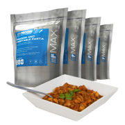 Myprotein Protein Meal Bundle
