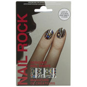 Rock Beauty Nail Rock - Disco