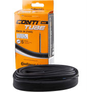 Continental Race 28 Road Inner Tube 80mm Valve