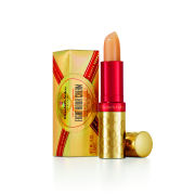 Elizabeth Arden Eight Hour Cream Limited Edition Lip Protectant (3.7g)