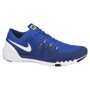 Nike Free 3.0 Trainers - Royal