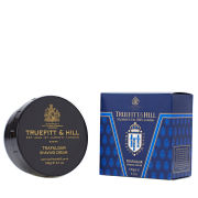 Truefitt & Hill Trafalgar Shave Cream Bowl 165gm