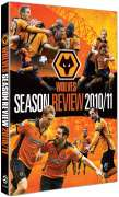 Wolverhampton Wanderers Season Review 2010/11