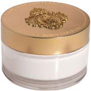 Couture Couture By Juicy Couture Body Creme (200ml)