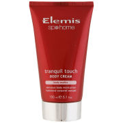 Elemis Tranquil Touch Body Cream (150ml)