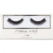 New CID Cosmetics I-Lash - Black 04