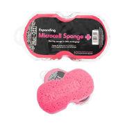 Muc-Off Expanding Pink Sponge