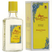 Agua de Colonia Concentrated Eau de Cologne Travel Spray (80ml)