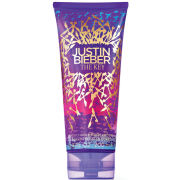 Justin Bieber Scented Body Lotion 200ml