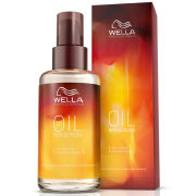 Wella Professionals Oil Reflections Anti-Oxidant Smoothing Oil (30ml)