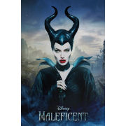 Maleficent - Maxi Poster - 61 x 91.5cm
