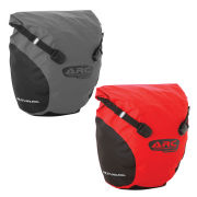 Altura Arc 15 Roll Top Panniers