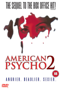 American Psycho II - All American Girl