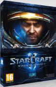 Starcraft II (2)