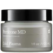Perricone MD Cold Plasma Anti-ageing Cream 30ml