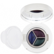 New Cid Cosmetics I-Gel Eye Liner Trio - Emerald / Indigo / Midnight Blue