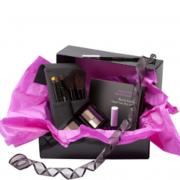 Makeup Works Classic Daytime Gift Box