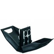 Japonesque Manicure Set - Black