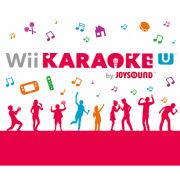 Wii Karaoke U by JOYSOUND 30 Day Ticket - Digital Download