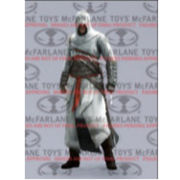 Assassins Creed Series 3 Altair Ibn-LaAhad Action Figure