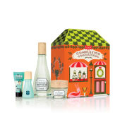 Benefit Complexion Confections (Worth £61.35)