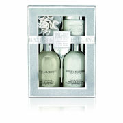 Baylis & Harding Mosaic Jojoba, Silk and Almond Oil Benefit Set