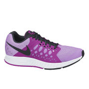 Nike Women's Air Zoom Pegasus 31 Trainers - Pink