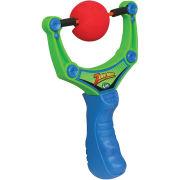 Zing Shot Launcher