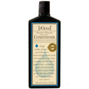 A'Kin Unscented Wheat Free Very Gentle Conditioner (225ml)