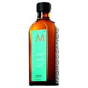 Moroccanoil Treatment 125ml (25% extra free)