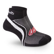 Castelli Women's Luna Cycling Socks