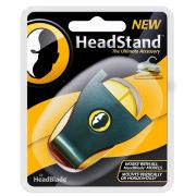 HeadBlade HeadStand