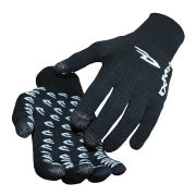 DeFeet Dura Etouch Gloves - Black