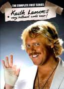 Keith Lemon - Very Brilliant World Tour