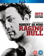 Raging Bull: 30th Anniversary Special Edition