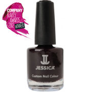 Jessica Custom Colour - Midnight Mist 14.8ml