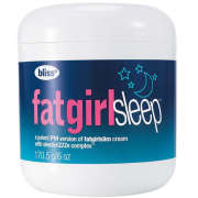 Bliss Fat Girl Sleep 6oz