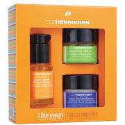 Ole Henriksen 3 Little Wonders Kit- Discontinued