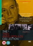 The Theo Angelopoulos Collection - Volume 2
