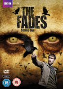 The Fades - Series 1
