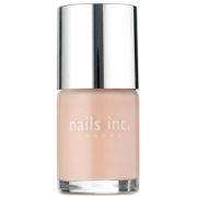 Nails Inc. Elizabeth Street Nail Polish (10ml)