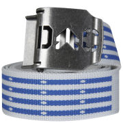 Duck and Cover Men's Webbing Belt
