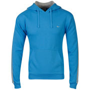 Gola Men's Overhead Hoody - Light Blue